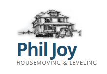 phil joy