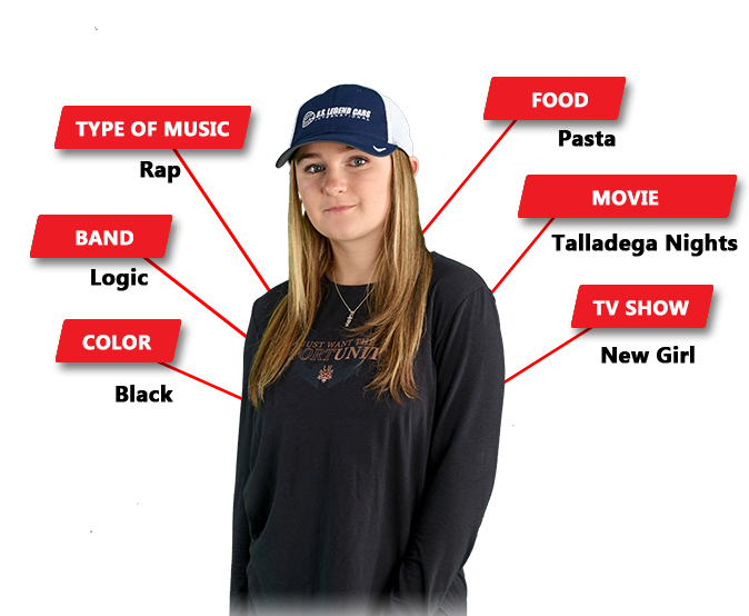Heather Info Graphic4